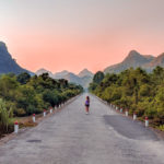 Why South East Asia is Perfect for First Time Travellers